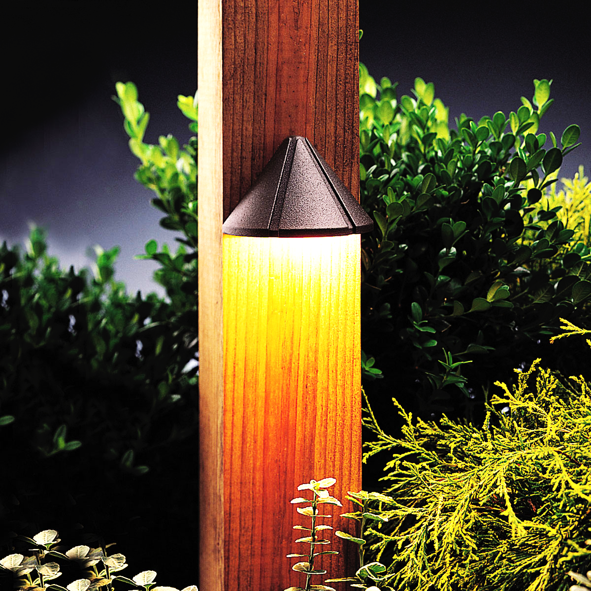 kichler-landscape-lighting-led-3